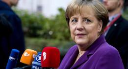 Gana Merkel en unas elecciones marcadas por el auge de la ultraderecha en Alemania