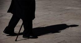 El sistema de pensiones, en riesgo antes de lo previsto