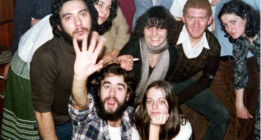 La Generalitat admite que envió un mosso a un curso del asesino de Yolanda González