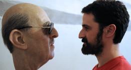 La Plataforma de Artistas Antifascistas se enfrenta al legado de Franco