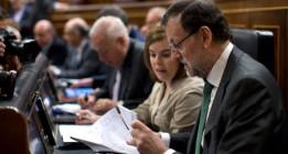 Las preguntas que debería responder Rajoy