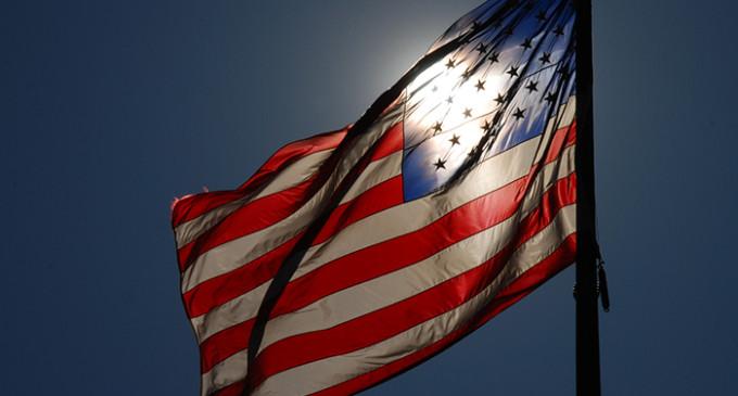 Día de la Independencia: un día para agradecer a los movimientos populares en EEUU