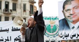 Egipto, entre la conspiración y la revolución