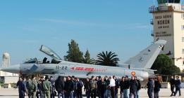 El Gobierno aprueba un crédito de 877 millones para Defensa