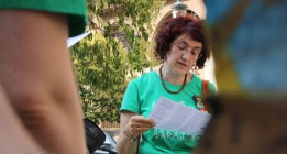 Frente común de la oposición contra la reforma educativa del ministro Wert