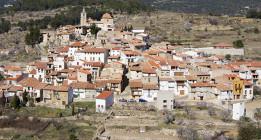 Los habitantes rurales, motor del cambio social en España
