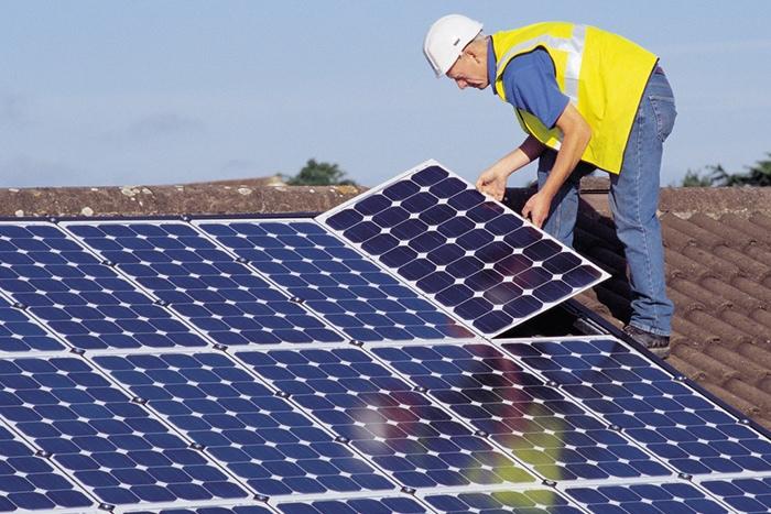 solar-hogar