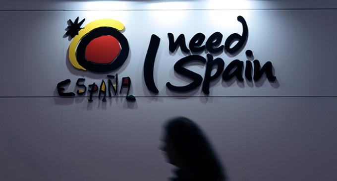 El Alto Comisionado de la Marca España, con un pie en paraísos fiscales