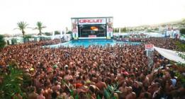 Barcelona acogerá el mayor evento gay y lésbico de Europa por sexta vez