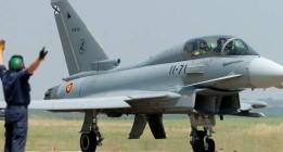 El Congreso aprueba el crédito de 877 millones para armamento