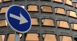 El TC declara inconstitucional la amnistía fiscal de 2012