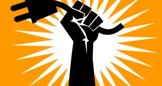 La reforma energética contra todos