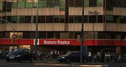 Los bancos españoles obtienen más de 8.000 millones de beneficios en 2013