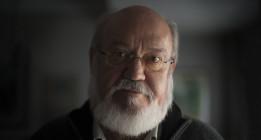"""""""Los grandes medios quieren denigrar al máximo el cine español"""""""