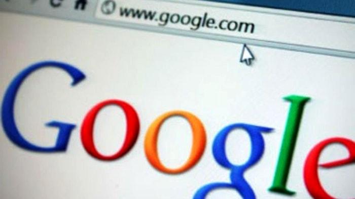 Buscador de Google I La Marea
