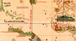 Lo que celebramos el 12 de octubre: franquismo, colonialismo y muerte