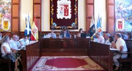 El PP impone en el Congreso las diputaciones frente a los ayuntamientos