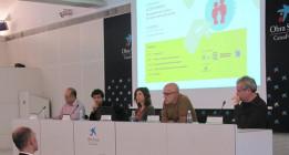 Las finanzas éticas suman ya más de 100.000 usuarios en España