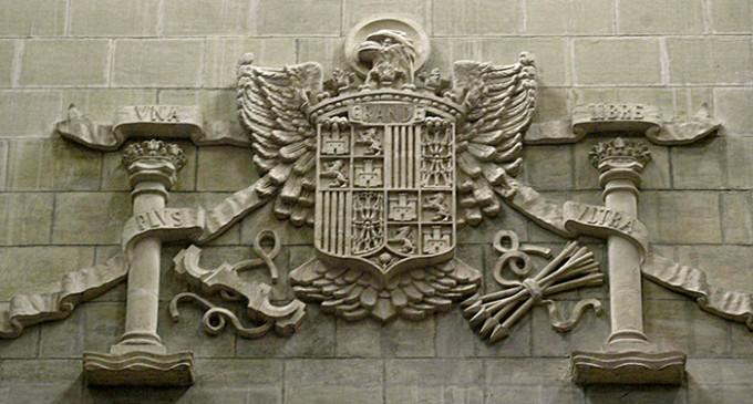 """El PP acusa a la oposición de """"remover la historia"""" al pedir la retirada de símbolos franquistas"""