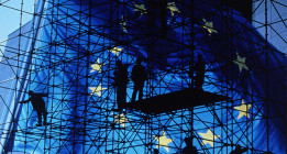 <em>Lo que queda de Europa</em>