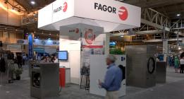 <em>Fagor no supone el fin del cooperativismo</em>