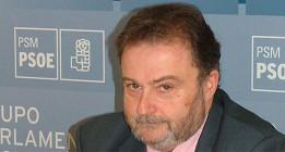 Demanda al Instituto de Vivienda madrileño por malversación de fondos