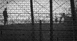 """El número dos de Interior llama a los inmigrantes de las vallas """"kamikazes"""""""