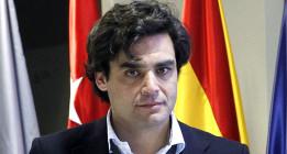 El juez mantiene la imputación a Güemes y Lamela por beneficiarse de la privatización sanitaria