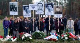 Setenta años del levantamiento de Sobibór: memoria y polémica