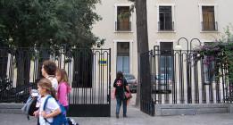La falta de dinero para becas convierte la universidad en un privilegio