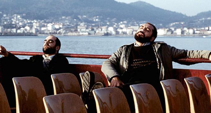 <em>Cinco películas que no gustan a Montoro</em>