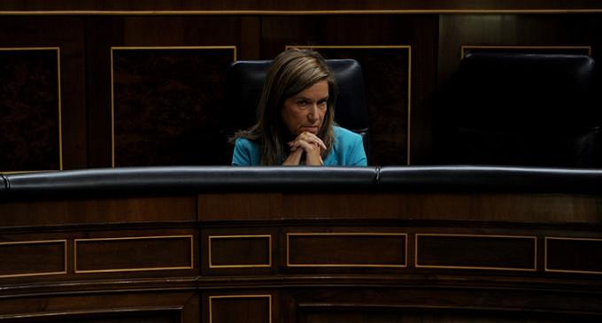 """Sanidad de Madrid dice que recuperará el """"tiempo perdido"""" con las mamografías"""