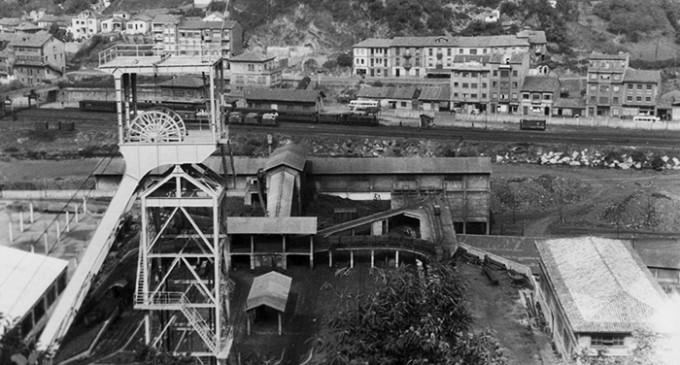 En las cuencas de Asturias y León han muerto 163 mineros en los últimos 100 años