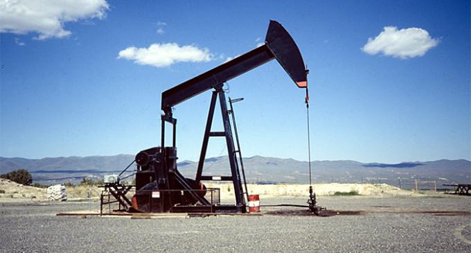 El petróleo, Azerbaiyán y el extraño caso de Rick Bourke