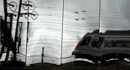 Red ferroviaria española: una política centrada en el beneficio