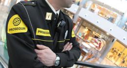 El Gobierno prepara nuevos poderes para la seguridad privada