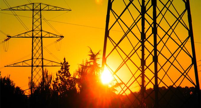 El Congreso debate la reforma energética que sólo defiende el PP