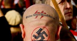 La xenofobia se instala en los gobiernos de Europa ante el auge de la ultraderecha