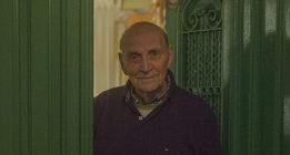 Muere Marcos Ana, el poeta que vivió para los demás