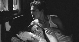 'Tabú', la última joya secreta del cine europeo, llega a España