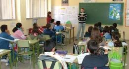 Los recortes provocan un aumento de la violencia en las aulas