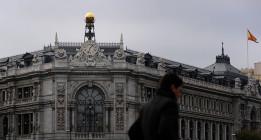 España se está quedando sin altos cargos públicos por la parálisis política
