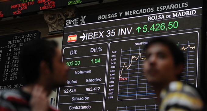 Cuidado con sobrevalorar las inversiones extranjeras directas