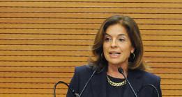 Tres cargos eventuales del Ayuntamiento de Madrid superan los 70.000 euros