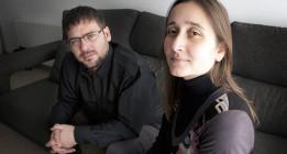 El libro que desgrana la corrupción en la sanidad catalana, gratis en la red