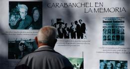 Carmen y Mercedes: cinco años sin Carabanchel