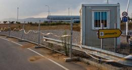 Zaplana y Camps despilfarraron 2.500 millones de euros en grandes proyectos y eventos deportivos