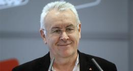 IU pedirá en el Congreso la celebración de un referéndum sobre la monarquía