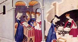<em>De brujas y don juanes</em>