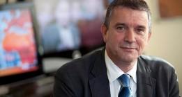 El director de TV3 cobra más del doble que Mariano Rajoy